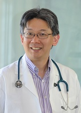 Dr. Ibuki Suga